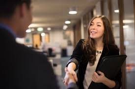 6 Ways To Find More Employability Skills 6 Ways To Get A Job And Keep It The
