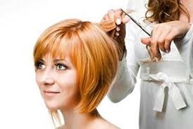 coupe cheveux fins visage ovale coiffure courte visage rond cheveux fins