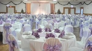 wedding decorations rentals rental wedding decorations reception wedding corners