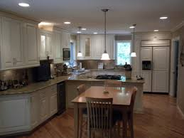 St Louis Cabinet Refacing Cabinet Refacing St Louis Kitchen Cabinet Refinishing Company