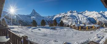 welcome to wonderland riffelalp resort 2222m zermatt switzerland