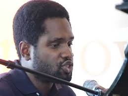 cobhams asuquo singer songwriter nigeria youtube