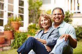 Comfort Dental Greeley Dental Implants Greeley Co Services Greeley Dental Care