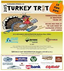 thanksgiving sports schedule thanksgiving day sports schedule page 4 bootsforcheaper com