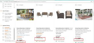 home decorators collection promo codes home decorators promo code 28 images home decorators free