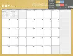 what is a desk blotter calendar 2017 2018 tf publishing academic desk calendar kraft desk