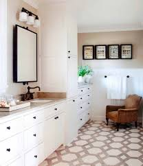 fresh awesome vintage bathroom remodel 5055 classic vintage bathroom cabinet design