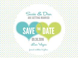 save the date template free save the date templates