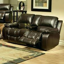big lots furniture sofas big lots furniture reclining loveseat person recliner leather
