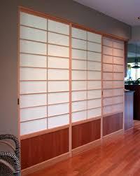 Shoji Screen Room Divider by Custom Japanese Shoji Screens Shoji Designs Inc