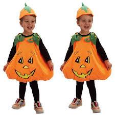 Pumpkin Costume Halloween Buy Wholesale Boy Pumpkin Costume China Boy Pumpkin