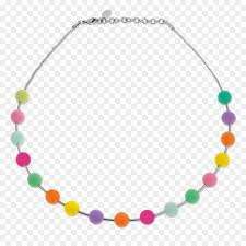 jewellery making necklace images Necklace jewellery bracelet earring swatch necklace png download jpg