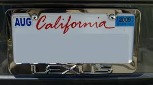 lexus plate frame cool lexus f sport license plate frame on car hd collection g96