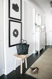 Home Interior Ideas For Small Spaces Best 25 Small Condo Decorating Ideas On Pinterest Condo