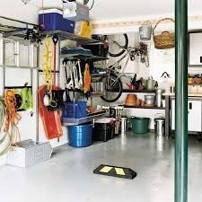 Two Car Garage Organization - 26 best great garages images on pinterest car garage dream