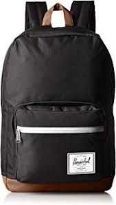 gear supply co light drive amazon com herschel supply co heritage backpack grey casual