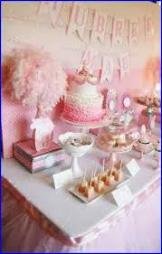 girl birthday themes unique baby girl birthday themes home design ideas
