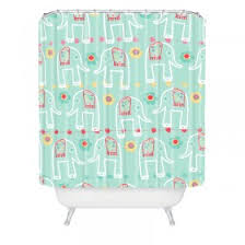 Harley Shower Curtain Kids Shower Curtains Rosenberry Rooms