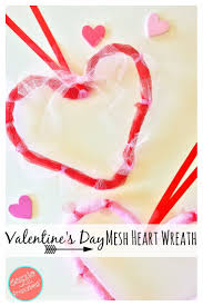 holidays diy valentines day 61 best s day decorations diy party ideas