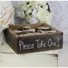 wooden party favors 29 best wood favors for weddings images on weddings