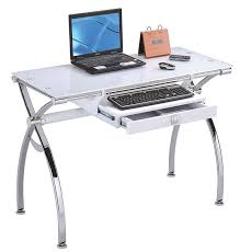 Office Desk With Keyboard Tray 256 Best Work It Images On Pinterest Bedroom Furniture Solid