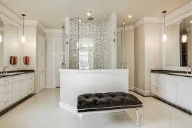 Powder Rooms Interior Design Bathrooms U0026 Powder Rooms Audley Designs