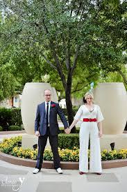 mgm wedding mgm grand terrace suite wedding photography las vegas emily