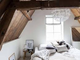 scandinavian bedroom 7 scandinavian bedrooms that knock your socks off be inspired