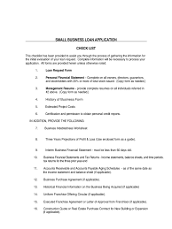 100 business purchase contract template doc 575709 sample
