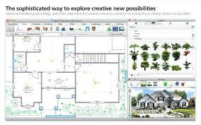 free home and landscape design software for mac landscape design app mac garden planner 3d landscape design