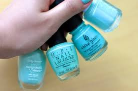 pin by jenna deutsch on mani pedi pinterest turquoise nail