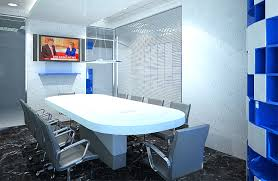 Interior Design Internship Dubai Interior Design Company In Dubai Interior Design Company In Uae