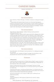 Consultant Resume Samples by Project Management Consultant Resume Samples Visualcv Resume