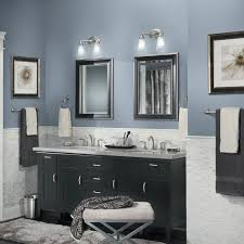 best 25 contemporary bathroom paint ideas on pinterest