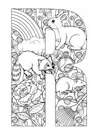 320 coloring pages images coloring books