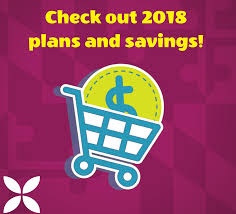 view 2018 health insurance plans and prices now maryland health