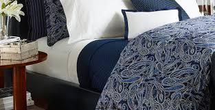 Ralph Lauren Comforters Bedding Set Ralph Lauren Beddingmostly Wonderful Ralph Lauren