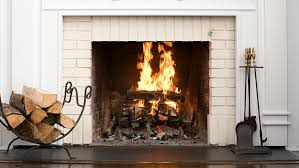 paint n peel fireplace cleaner chimneysaver with fireplace