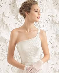 wedding dress necklines these are the 37 most popular wedding dress styles