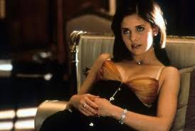 Color Blind Cruel Intentions Cruel Intentions U0027 Reboot Is Officially Dead May Be Redeveloped
