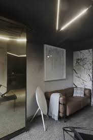 home interior design melbourne sweet dreams melbourne u0027s micro luxe is the design showroom and