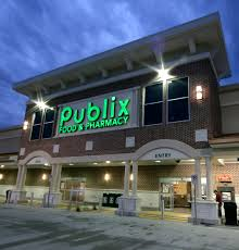 private officer breaking news bethlehem publix store employee