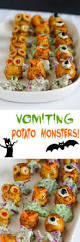 12 best spooky halloween recipes images on pinterest halloween