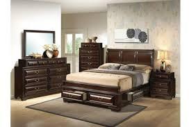 bedroom sets under 1000 king bedroom sets with storage jason ferguson