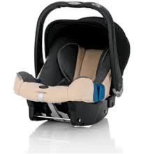 comment attacher siège auto bébé siège auto comment bien installer bébé à bord rouletitine
