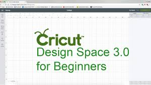37 best instruction manual designs cricut design space for beginners youtube