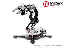 robot wallpapers innotechnix