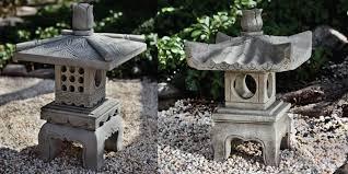 garden decor accents lawn garden retailer attractive garden decor