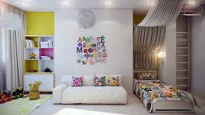 Kids Bedroom Wall Colors Kids Bedroom Colors Modern Ways To Decorate Your 14 Throughout