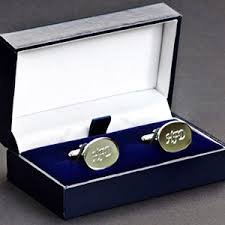 engraved anniversary gifts personalised 25th wedding anniversary gifts i just it